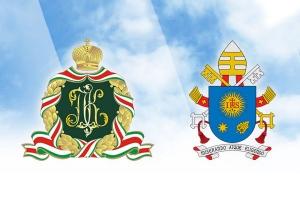 Совместное заявление Святейшего Патриарха Кирилла и Папы Римского Франциска