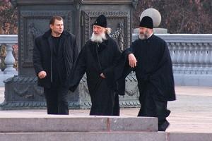 Митрополит Кирилл и Орловская область: история первого знакомства