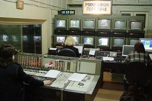 Правящий архиерей Орловской епархии впервые выступит в прямом телеэфире
