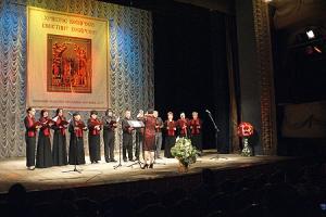 В Орловско-Ливенской епархии пройдет III Областной Пасхальный фестиваль