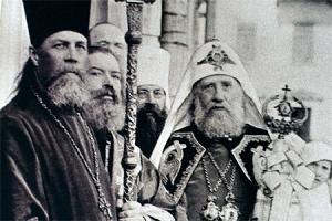 Глава Орловской митрополии призвал не забывать подвиг Новомучеников Российских