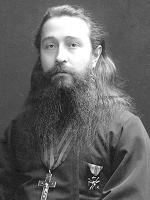 Исполнилось 15 лет со дня обретения мощей преподобноисповедника Сергия (Сребрянс