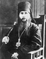 День памяти нашего земляка новомученика архимандрита Сергия (Шеина)