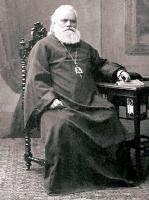 Сегодня день памяти священномученика Макария (Гневушева), епископа Орловского