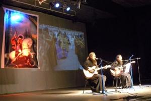 Фестиваль Святой Георгий завершился Гала-концертом