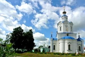 День Крещения Руси будет отмечен колокольным звоном во всех епархиях Русской Церкви от Европы до Дальнего Востока