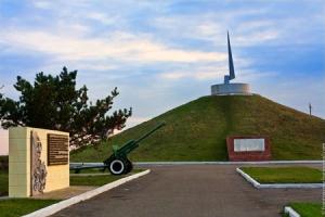 В Ливнах в День Святого великомученика Георгия Победоносца  состоится велопробег «Дорога мира»