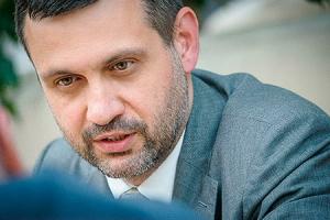 Владимир Легойда призвал журналистов корректно отражать в СМИ инициативы Церкви