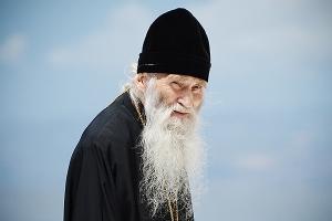 Схиархимандриту Илию (Ноздрину) присвоено звание «Почётный гражданин Орловской о