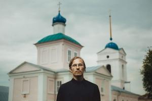 Болховский священник Василий Лях включен в состав Патриаршей комиссии по вопроса