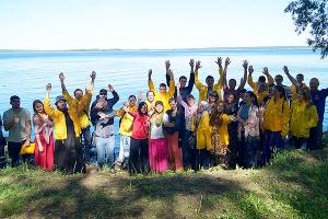 В Орле пройдет студенческая школа «Орловщина Православная»