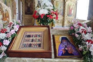 29 июня — день памяти святителя Феофана, затворника Вышенского