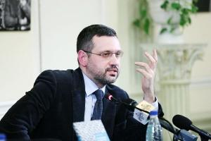 Владимир Легойда: Встреча Папы и Патриарха показала политикам пример взаимодейст