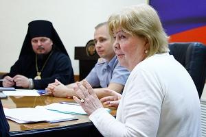 «Церковь, по сути, одна и занимается проблемами заключенных в России» — участник