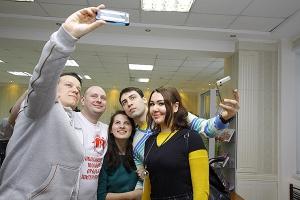 Участники Форума православной молодежи митрополии рассказали о новых благотворительных и общественных проектах