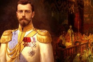 В Орле молитвенно отметят 150-летие святого страстотерпца Государя Николая II
