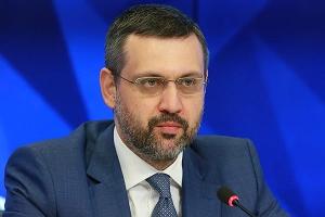 Владимир Легойда призвал журналистов не игнорировать тему церковной помощи женщинам в кризисной ситуации