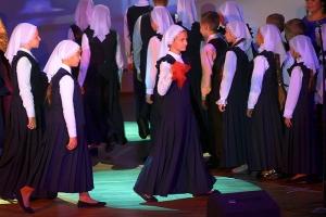 Православная гимназия имени священномученика Иоанна Кукши отметила 20-летие