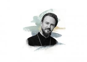 Гостем Рождественских чтений в Орле станет протоиерей Павел Великанов