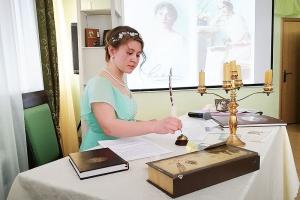 Начался прием работ для участия в шестом сезоне конкурса «Лето Господне»