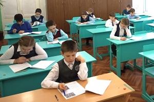 Муниципальный тур олимпиады по ОПК в Орловской области отметил 10-летие. Впервые он прошёл во Мценске
