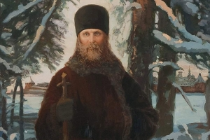 «Христианства нет без Церкви»: православные отмечают память автора этих слов — священномученика Илариона (Троицкого)