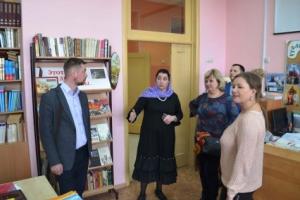 Орловские педагоги познакомились с опытом православных школ Нижегородского региона