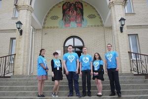 ОГУ приглашает абитуриентов на направления подготовки «Теология»