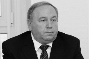 Митрополит Тихон выразил соболезнования в связи с кончиной бывшего ректора Орловского государственного университета Ф. С. Авдеева