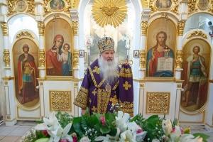 Церковь отмечает память преподобного Иоанна Лествичника